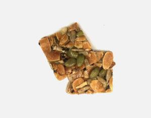 MIX NUTS FLORENTINE